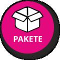 Paket-Angebote des Studios Land & Hafen - Logo, Website, Visitenkarten